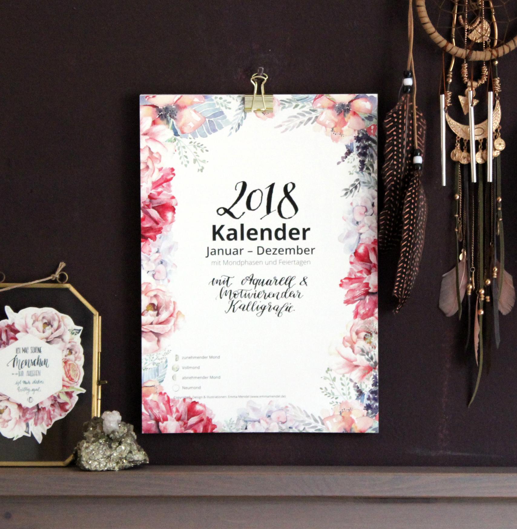 kal-a4-kalligrafie-2018