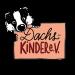 Dichskinder Logo