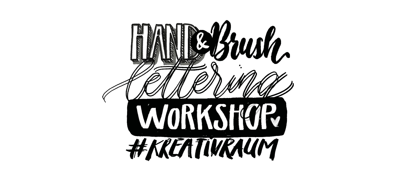 handlettering augsburg emma mendel lettering workshop