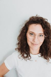 Emma Mendel Kontakt