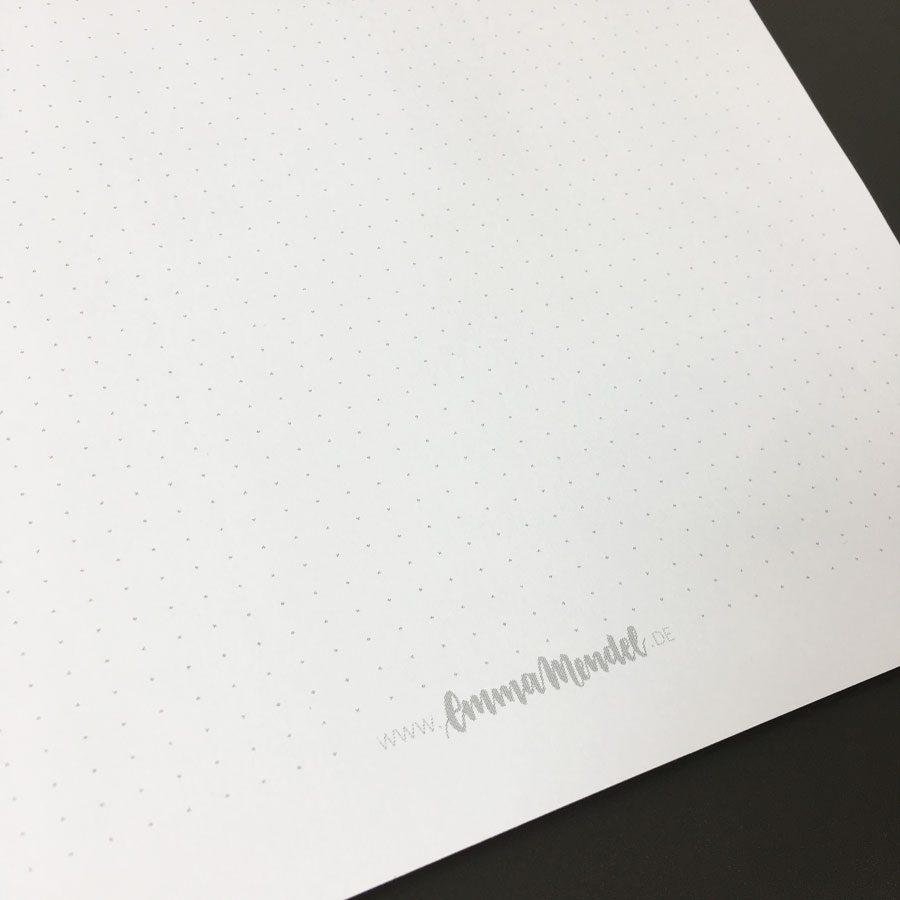 Linienblätter-lettering-5