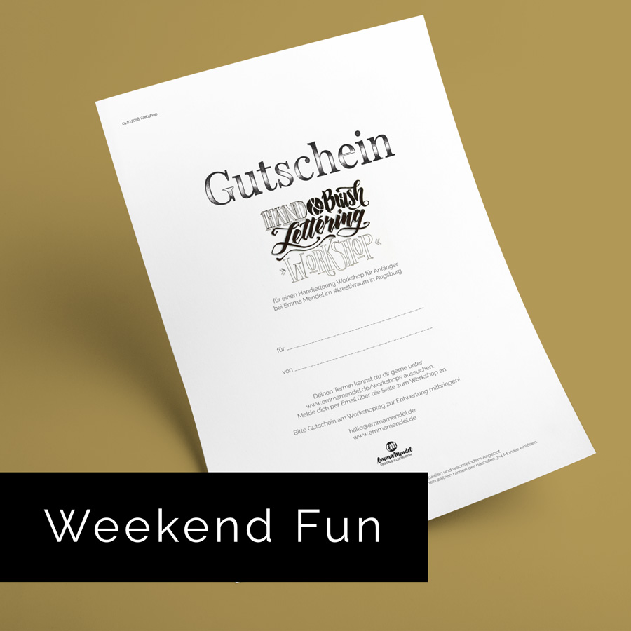 Gutschein-artikelbild-lettering-weekend-fun-