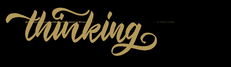 Lettering design Emma Mendel Handlettering