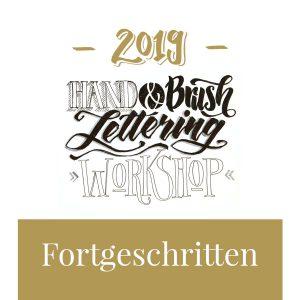 lettering Augsburg handlettering-Workshop-anfänger