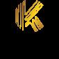 Branding Logo Design Kunkel Coaching Emma Mendel Augsburg