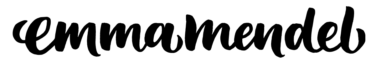 emmamendel logo klein neu